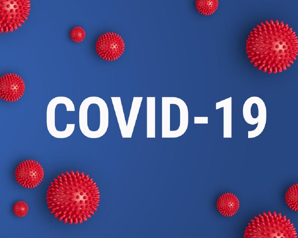 Le Domaine Achille Thirion prend soin de vous, Covid-19 !