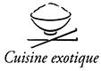 cuisine-exotique