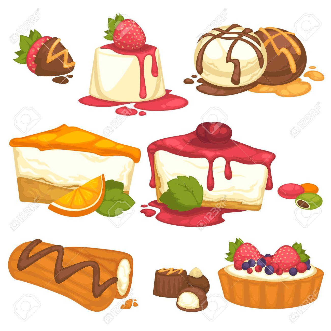 Comment associer nos vins avec vos desserts ?